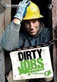 Dirty Jobs: Collection 2 [RC 1]