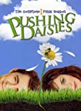 Pushing Daisies - The Complete First Season [RC 1]