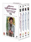 Hetty Wainthropp Investigates - The Complete Series