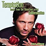 Temptation: Music From the Showtime Series Californication: Season 1