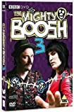 The Mighty Boosh - Series 3