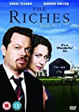 The Riches - Series 1 - Complete