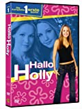 Hallo Holly - Staffel 1 (3 DVDs)