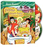 The Pebbles and Bamm-Bamm Show - The Complete Series [RC 1]