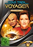 Star Trek - Voyager/Season 5.2 (4 DVDs)