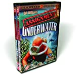 Assignment Underwater - Volumes 1 & 2 [RC 1]