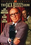 The Jack Benny Show (5 DVDs) [RC1]