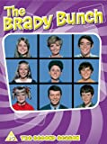 The Brady Bunch - Series 2