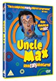 Uncle Max - Series 1, Vol. 1