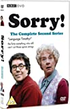 Sorry! - Series 2
