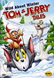 Tom And Jerry Tales - Vol.3