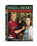 Wild At Heart - Series 2