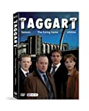 Taggart - The 2008 Collection
