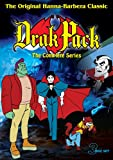 Drak Pack - The Complete Series [RC 1]
