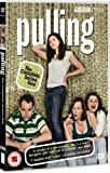 Pulling - The Complete Series One (DVD)