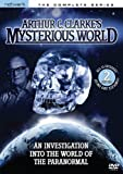 Arthur C. Clarke's Mysterious World - Series 1