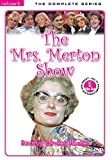 The Mrs. Merton Show - The Complete Series