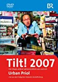 Urban Priol: Tilt! 2007