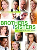 Brothers And Sisters - Season 1 [DVD] [2006]