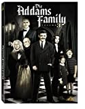 Die Addams Family - Staffel 3 (3 DVDs)