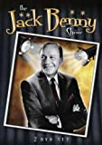 The Jack Benny Show (2 DVDs) [RC1]