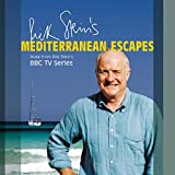 Music From Rick Stein's BBC TV Series [Import]