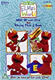 Sesame Street - Play With Me