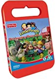 Little People - Discovering Music And Animals