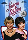 Laverne & Shirley - Season 4 [RC 1]