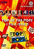 Top Of The Pops 1967-2004