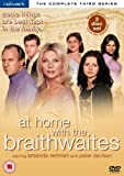 At Home With The Braithwaites - Series 3 - Complete