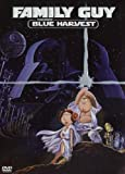 Family Guy präsentiert Blue Harvest (Limited Collector's Edition)