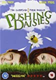 Pushing Daisies - Complete Season 1 [DVD] [2007]