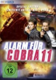 Alarm fr Cobra 11 Special Edition (2 DVDs)