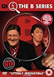 QI - The B Series (DVD)