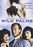 Wild Palms - Series 1