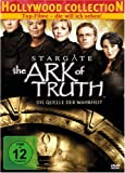 The Ark Of Truth: Die Quelle der Wahrheit