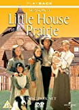 Little House On The Prairie - Series 4 - Complete