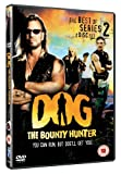 Dog the Bounty Hunter - The Best of Series 2