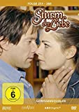 Sturm der Liebe 26 - Folge 251-260: Gewissensqualen (3 DVDs)
