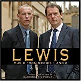 Music From Series 1 And 2