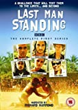 Last Man Standing - Series 1 (3 DVDs)