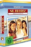 Saint Tropez - Staffel 1 (4 DVDs)