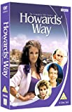 Howards' Way - Series 5
