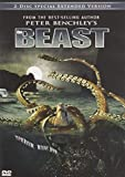 The Beast - 2-Disc Special Extended Version