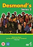 Series 2 - Complete