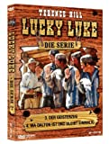 Lucky Luke - Die Serie 2, Episoden 03-04