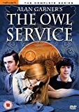 The Owl Service - Series 1 - Complete