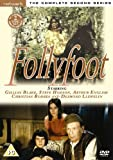 Follyfoot - Series 2 - Complete