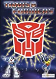 Transformers Box-Set (2 DVDs)